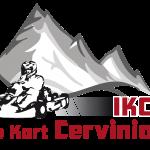 logo-ikc-2014