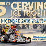 02_5°_Cervino_Trophy_web
