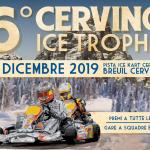 02_6°_Cervino_Trophy_web (1)
